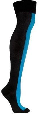 Ozone Design Neon Racer Socks
