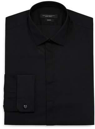 John Varvatos Formal Slim Fit Dress Shirt