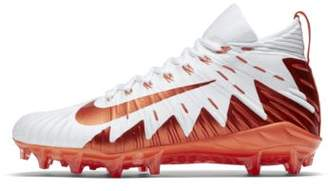 Nike Alpha Menace Elite