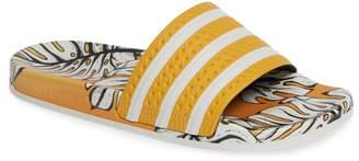 adidas Adilette Sport Slide