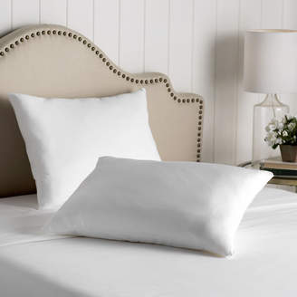 Wayfair Basics Wayfair Basics Cotton Zippered Pillow Protector