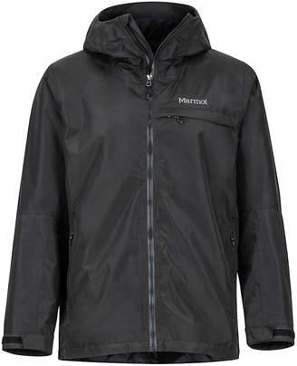 Marmot Tamarack Waterproof Jacket