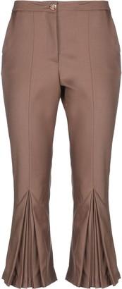 NORA BARTH Casual pants - Item 13328572RV