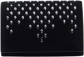 Alaia Handbags - Item 45412922AP