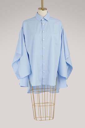 Palmer Harding Untitled shirt