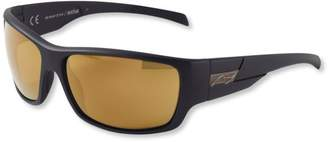 L.L. Bean L.L.Bean Smith Optics Frontman Polarized Sunglasses with ChromaPop