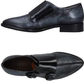 Keep Loafers - Item 11497523VP
