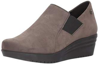 Mephisto Women's Georgina Wedge Pump