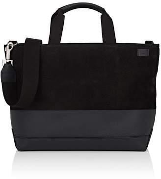 Jack Spade Men's East/West Tote Bag