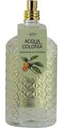 4711 Acqua Colonia By Mandarine & Cardamom Eau De Cologne Spray 5.7 Oz *Tester