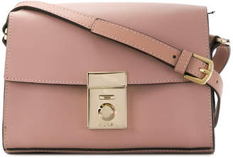 Furla Milano shoulder bag
