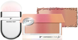It Cosmetics Confidence Blushing Bronzer Auto-Delivery