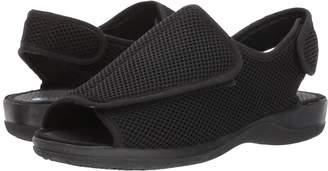 Foamtreads Dorothy Women's Slippers