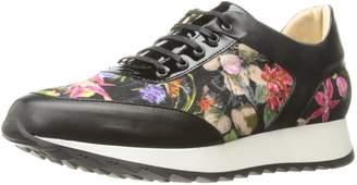 Amalfi by Rangoni Women's Davide-fab Fashion Sneaker