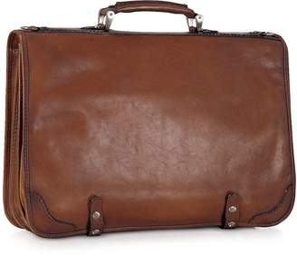 Pratesi Genuine Leather Document Case