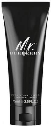 Burberry Mr. Face Moisturizer
