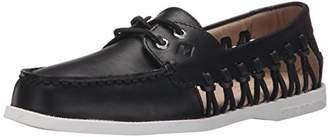 Sperry Women's A/o Haven Boat Shoe