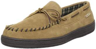 L.B. Evans Hideaways by Men's Marion Moccassin