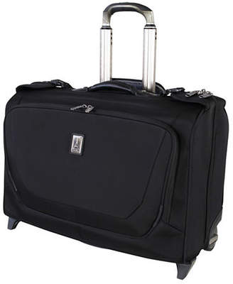 Travelpro Crew 11, Rolling Garment Bag