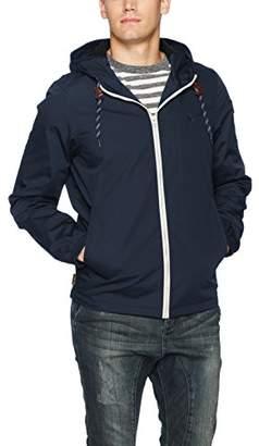 Element Men's Alder Wolfeboro Jacket