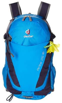 Deuter Airlite 26 SL Backpack Bags