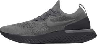 Nike Epic React Flyknit iD Running Shoe