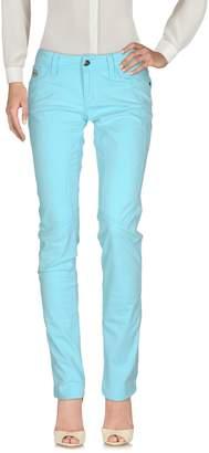 Chiribiri Casual pants - Item 36939118