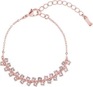 Ted Baker Edolii Princess Sparkle Line Bracelet