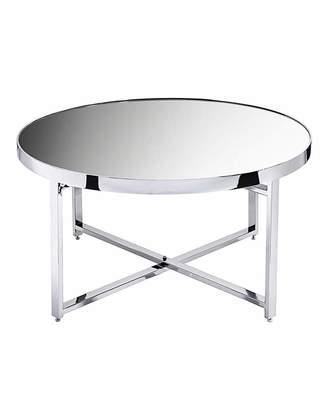 mirror coffee table shopstyle uk rh shopstyle co uk