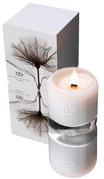 Dayna Decker Flora Collection Candle/Eglantine