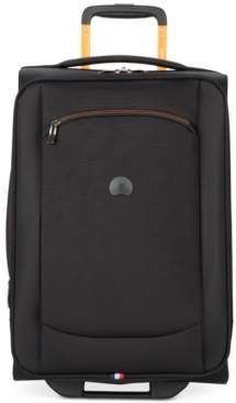 Delsey Hyperlite 2.0 Spinner Luggage, Created for Macy's