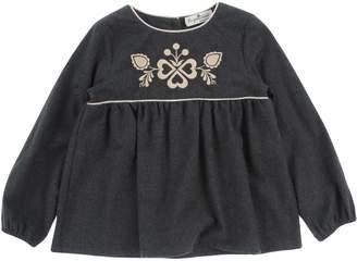 Le Petit Coco Shirts - Item 38749990CK