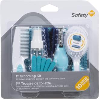 Safety 1st IH3410300 Grooming Kit
