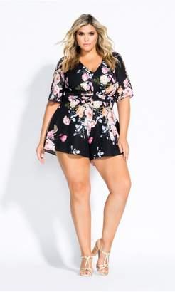 7f4de304d479 City Chic Shorts For Women - ShopStyle Australia