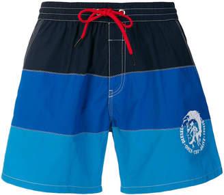 Diesel BMBX-Caybay swim shorts