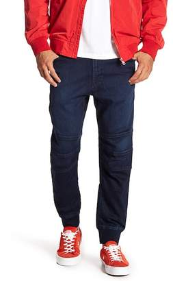 Diesel Denim Pants Sweats