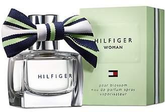 Tommy Hilfiger Woman Pear Blossom Eau De Parfum 1.7Oz