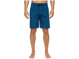 Tavik Wexler Surf Boardshorts Men's Swimwear