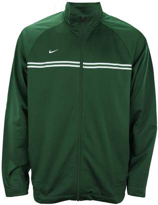 Nike Mens Rio Full Zip Track Jacket