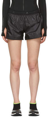 adidas by Stella McCartney Black AZ Shorts