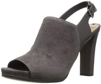 Via Spiga Women's V-cara Dress Sandal