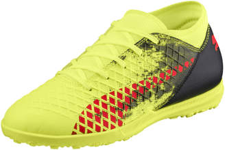 FUTURE 18.4 TT JR Soccer Cleats
