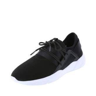 efcfe7874af Champion Women s Flash Gore Slip-On Sneaker 5.5 Regular