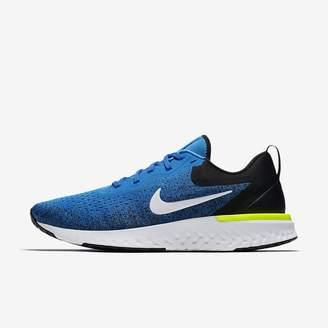 Nike Odyssey React Men's Running Shoe