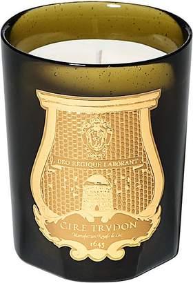 Cire Trudon Women's Balmoral Travel Candle