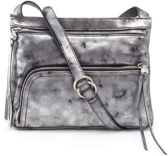 Hobo Cassie Crossbody Bag