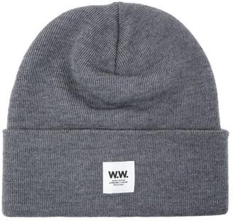 Wood Wood Hats