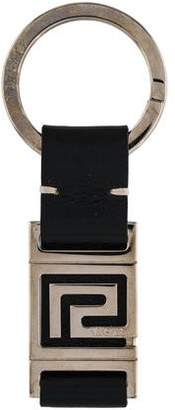 Versace Greca Key Ring
