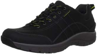 Clarks Women's Wave Trek