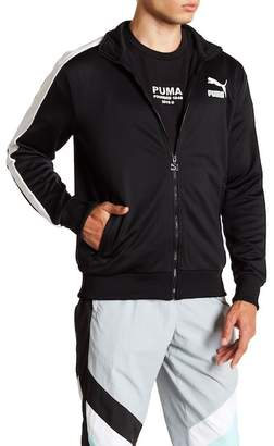 Puma Archive Track Jacket